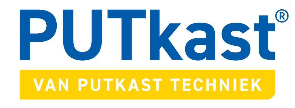 PUTkast.nl